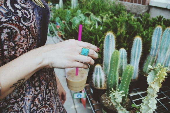 Reseeding your garden 2