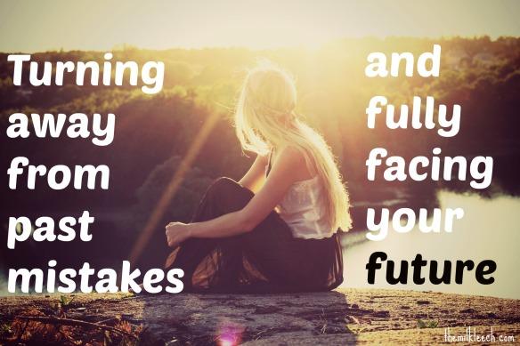 9-2-16 Embrace the future