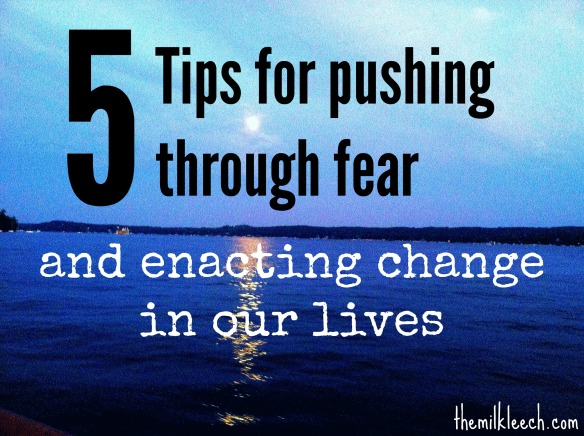 9-26-16-how-to-overcome-fear-pic