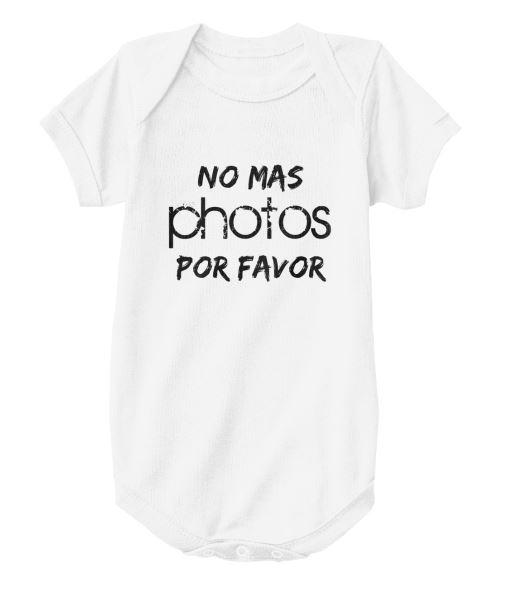 No mas Photos