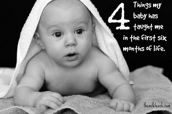 12-21-16-my-baby-is-almost-6-months-cover