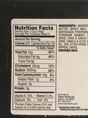 12-28-16-servings