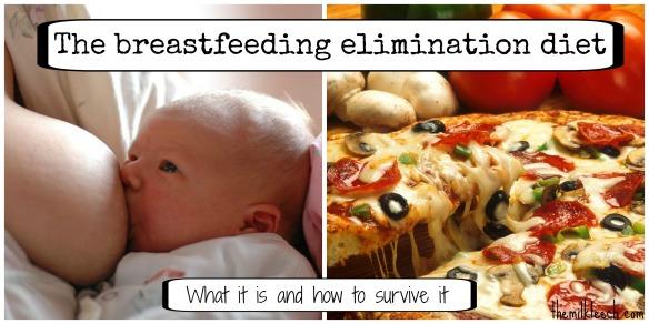1-23-17-elimination-diet