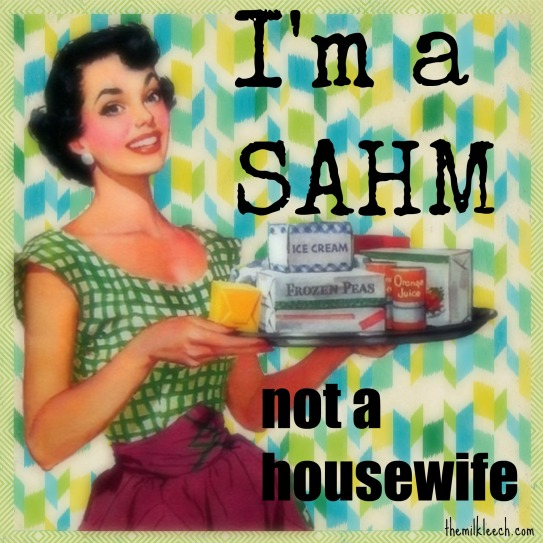 1-26-17-sahm-not-a-housewife-cover