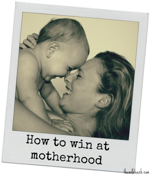 3-1-17-how-to-win-at-motherhood-cover